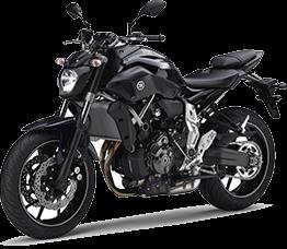 A Sınıf Motorsiklet Ehliyeti