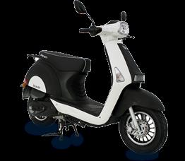 M Sınıfı Motosiklet Ehliyeti