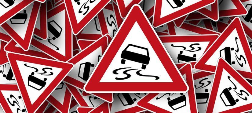 Muğla Menteşe Sürücü Kursu Trafik Dersleri